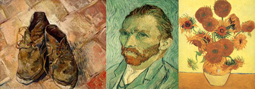 vangogh_paintings