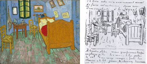 vangogh_room_Arl