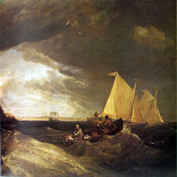 William_Joseph_Mallord_Turner_1805