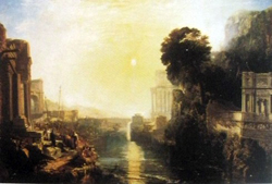 William_Joseph_Mallord_Turner_1815