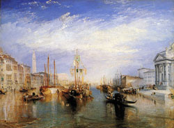William_Joseph_Mallord_Turner_1835