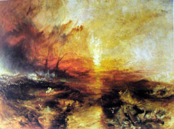 William_Joseph_Mallord_Turner_1840