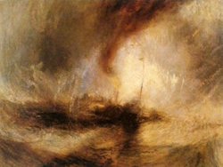 William_Joseph_Mallord_Turner_1842