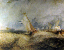 William_Joseph_Mallord_Turner_1844