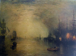William_Joseph_Mallord_Turner_ksefortwma